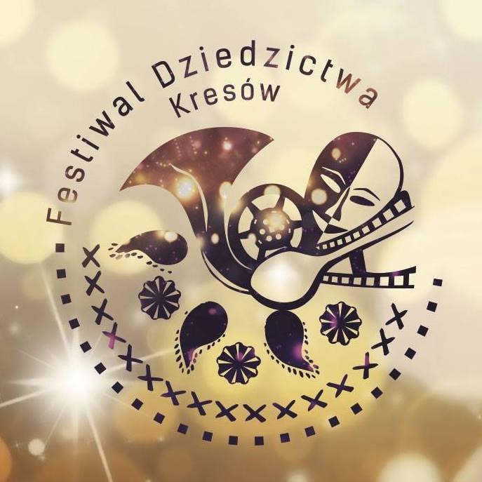 facebook.com/FestiwalDziedzictwaKresow