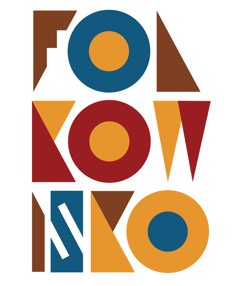 folkowisko.pl
