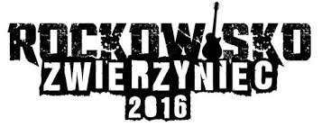 kultura-zwierzyniec.pl