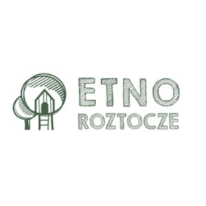 etno1