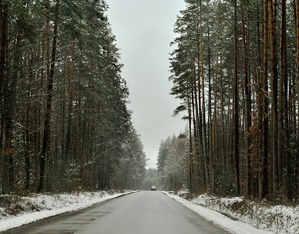 Roztocze zimą – 5 pomysłów jak miło spędzić czas